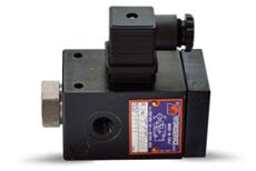 Per controlli di alta precisione - brevettati per olio, acqua e fluidi emulsionati.