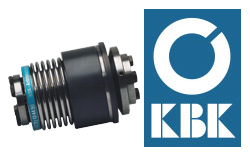 Giunti di precisione KBK